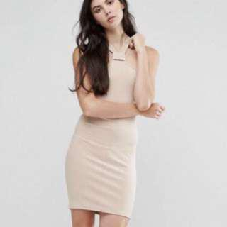 ASOS Bodycon Dress