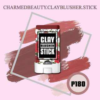 Clayblush