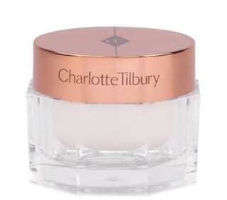 Charlotte Tilbury Instant Turn Around travel size