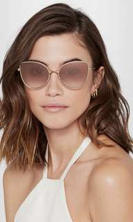 New Cutler and Gross shades sunglasses