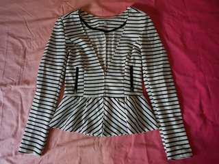 Valleygirl jacket