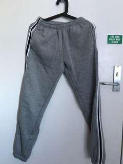 Women track pants size s