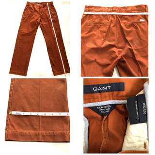 GANT Pants