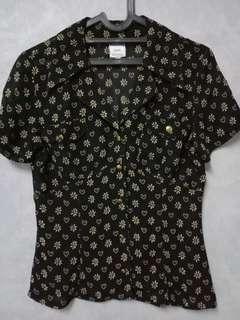 Moschino Jeans shirt
