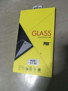 BN Iphone 7 Screen protector