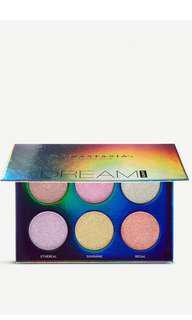 Anastasia Beverly Hills ABH Dream Glow Kit