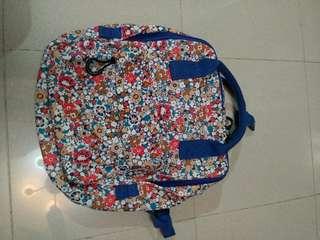Backpack for kid