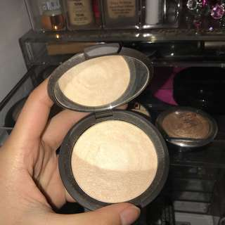 becca moonstone highlighter