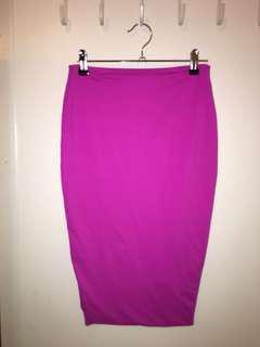 Kookai Skirt size 2