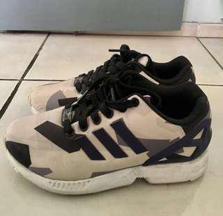Adidas Flux AU6, EU36
