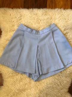 Miss Selfridge Skort