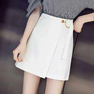 淘寶短裙M