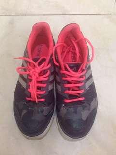 Adidas army ori