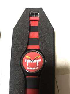 MISHKA 手錶