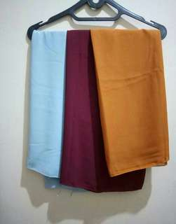 TAKE ALL PASHMINA LICIN 60K