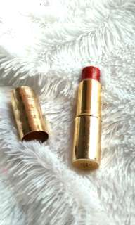 Lipstik geordani gold