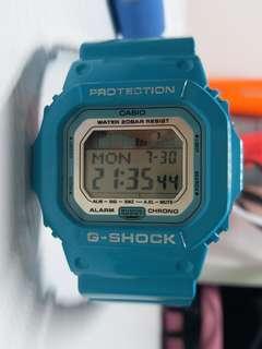 Casio G-shock GLX-5600A