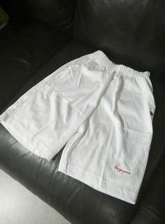 National Day Boys Shorts Apparel