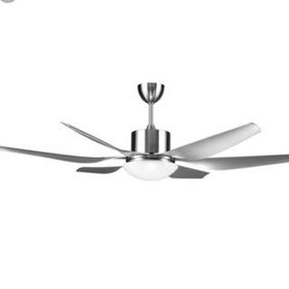 Sapphire FM66 DC ceiling fan (Bluetooth)