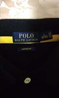 polo (raplh lauren)
