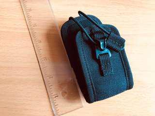手機袋、小型對講機袋