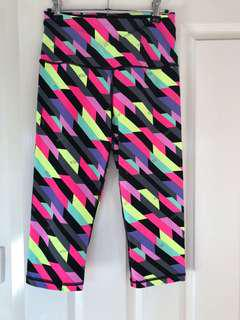 VS Active Leggings