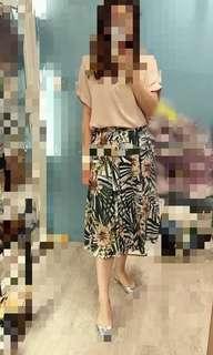 韓國東大門 A dress 裙