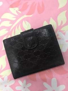 Original CELINE wallet