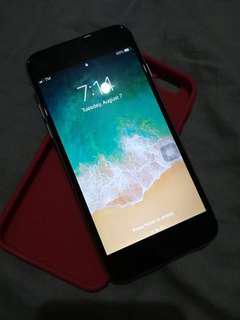 Iphone 6 spacegray gpp 16gb