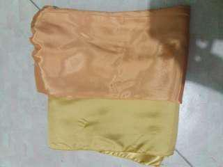 TAKE ALL PASHMINA SATIN 45k