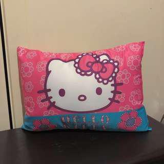 Sanrio Hello Kitty Pillow