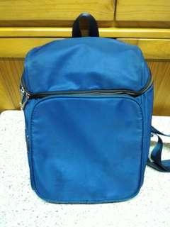 Sale💥$15 backpack