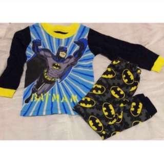 Batman 🦇 Set🔅
