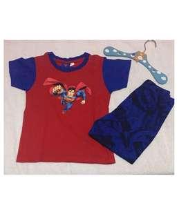 Superman Set🔅