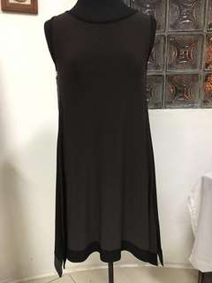 Dress (Party, Event, Maternity)