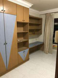 Common Room for Rent!