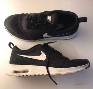 Air Max Thea - Nike