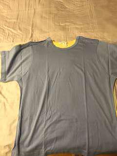 CDG Tee—Shirt