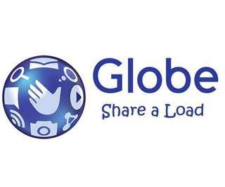 Globe Touch Mobile (TM) Discounted Prepaid Load