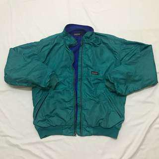 Vintage Patagonia Made in Usa