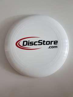 DiscStore frisbee standard weight brand new AUTHENTIC