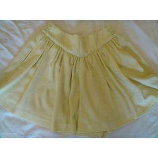 🚚 Lowrys farm 褲裙