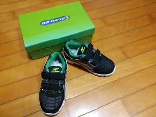 Dr Kong 波鞋 100%全新