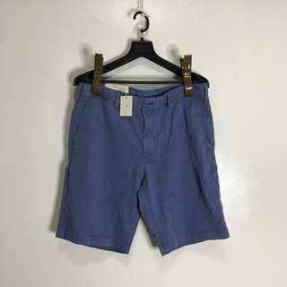 Brand New with Tag Uniqlo Shorts