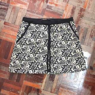 [BUY1FREE1] Brands Outlet Skirt