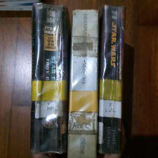Free Novels