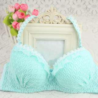 Set Celana Push Up Bra Tosca
