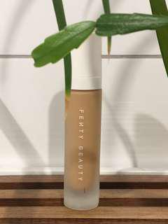 Fenty beauty Pro Filt'r Soft Matte Foundation - 280