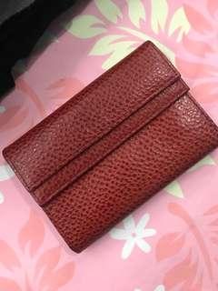 Original FURLA wallet