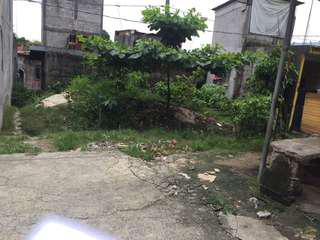 Pasalo lote / lot For sale
